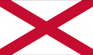 Northern_Ireland_flag
