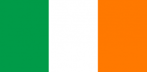 Republic_of_Ireland flag