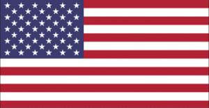 United_States_flag